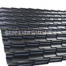 贵阳铝板厂家 贵州铝板厂家 贵州铝板材 贵阳铝材供应商批发