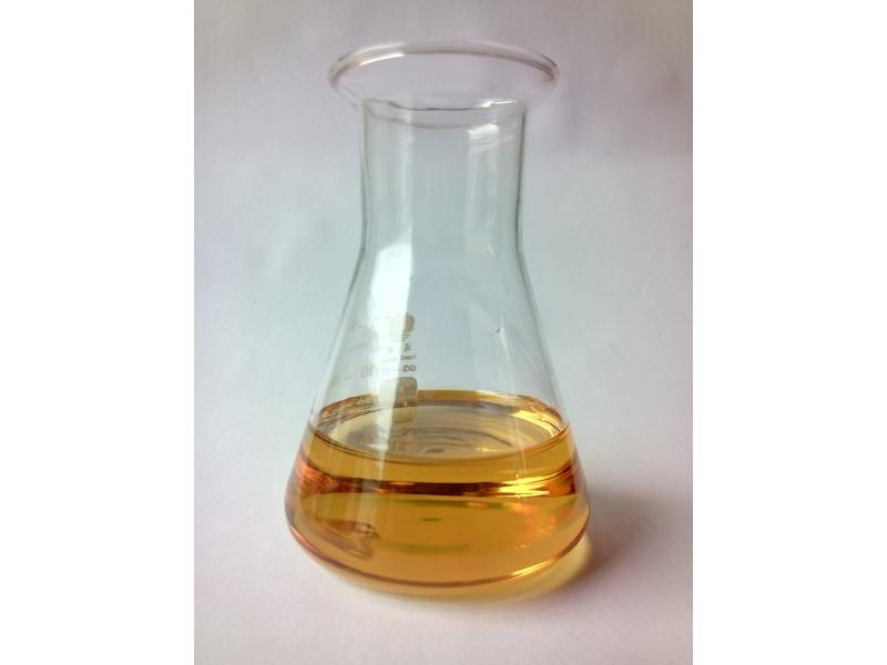 115聚酰胺固化剂,高粘度聚酰胺固化剂,聚酰胺固化剂生产商,广东聚酰胺固化剂批发商