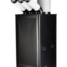 澳普瑞供应潍坊工位冷气机快速降温工业冷气机厂家直销图片