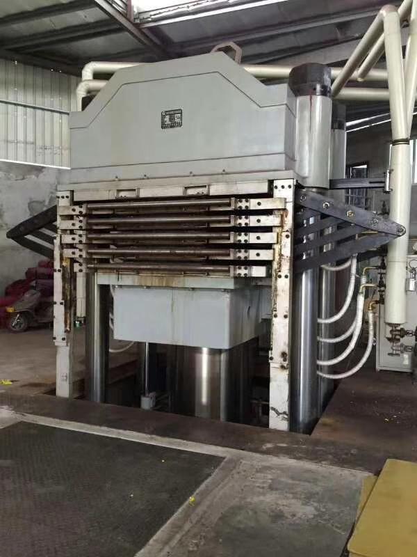 河北衡水瓦斯隔离板  供应商瓦斯隔离板  瓦斯隔离板厂家