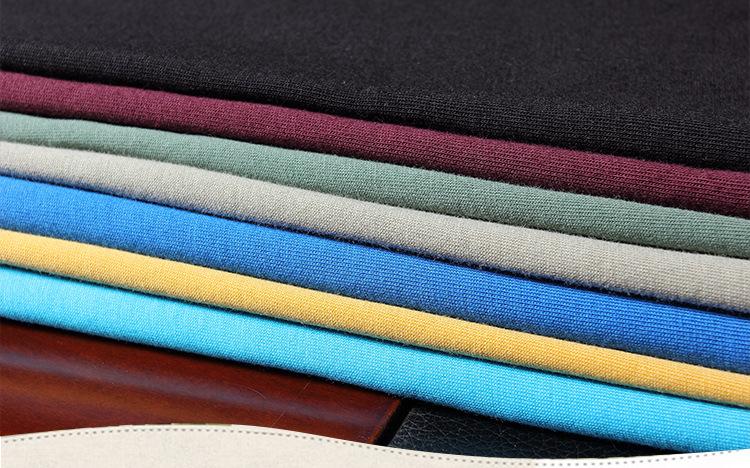 南昌供应32支精棉+丝健康布 蚀毛 硅油 优质面料