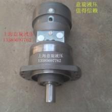 MCR液压马达MCR10-780液压马达MS液压马达NHM液压马达批发