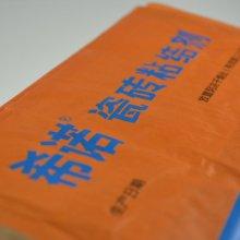 瓷砖背涂粘结剂瓷砖粘结剂销售 厂家直销 批量销售