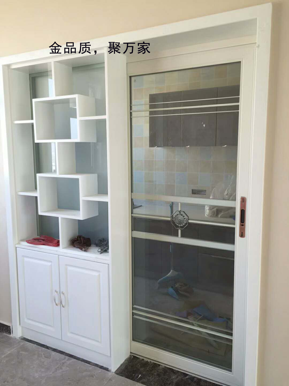 简易书架 博古架 优质博古架 隔断柜子  定制烤漆博古架