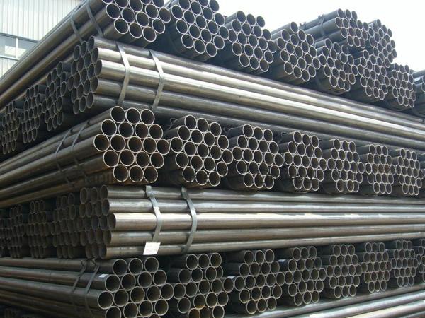 供应成都焊管供应商电话,成都焊管批发多少钱一吨   成都焊管批发多少钱一吨,供应成都