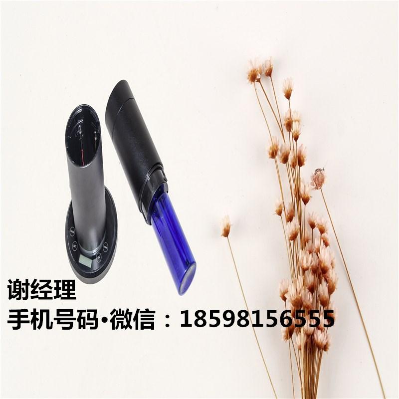 扩香机 加香机 香薰机 喷发香机 HZ-1203(柱式扩香机)
