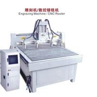 数控木工雕刻机木工机械 专业生产厂家