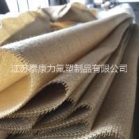 供应江苏蛭石玻璃纤维布 膨体玻纤布价钱 蛭石布供货 防火毯