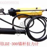 矿用LDZ-300锚杆拉力计,锚杆拉力计参数