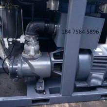 供应德国凯撒空压机配件三滤 油分6.4334.0 空滤 6.4212.0 油滤 6.3461.0批发