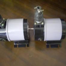 S223DTA直流串激电动机的电压24伏 13瓦 1.5安 3600转是本溪微电机生产销售批发