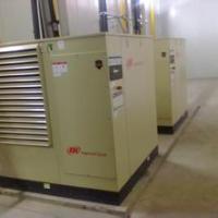 荆门空压机安装,空压机压力管道安装,工业压力管道安装图片