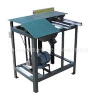 精密设备铸件木工锯机开料锯 质量保证 木工锯机断料机木工锯机开料锯