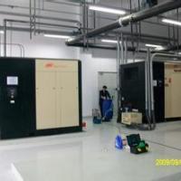武汉 武汉空压机安装,机械设备安装找什么公司图片