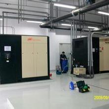 汉川空压机管道压力管道安装找什么公司?