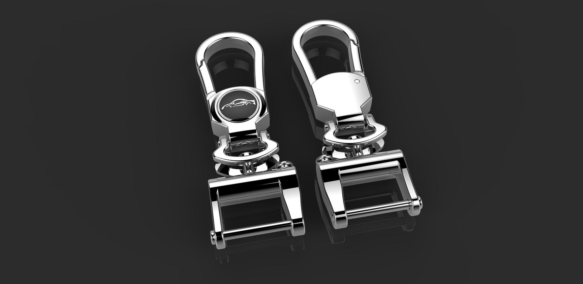 广东厂价直供金属金属创意车标钥匙扣-金属创意车标钥匙扣厂家直销定制批发价品质保证