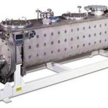 润邦干燥QJ系列空心桨叶干燥机批发