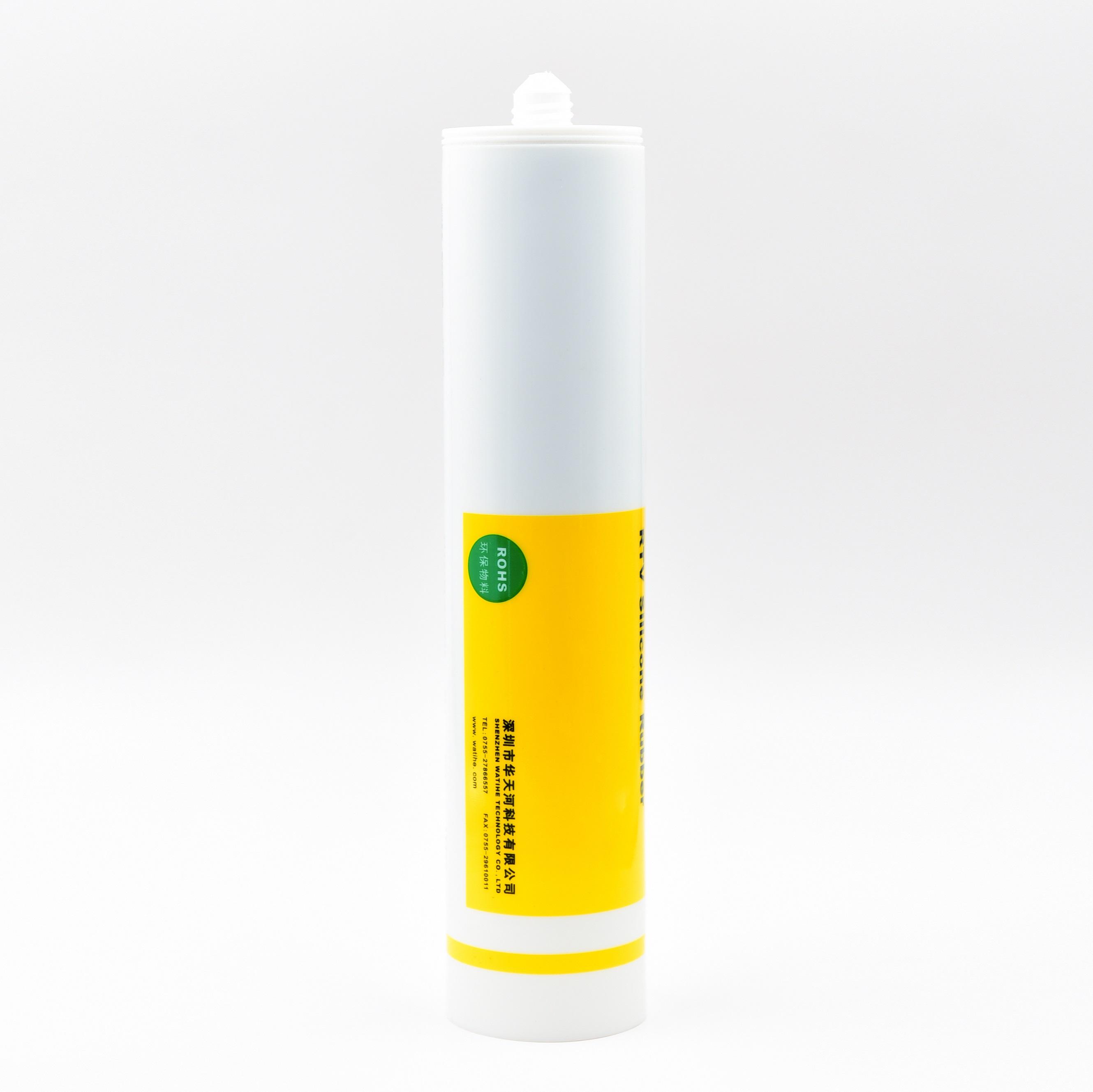 室温硫化硅橡胶 TH-640C