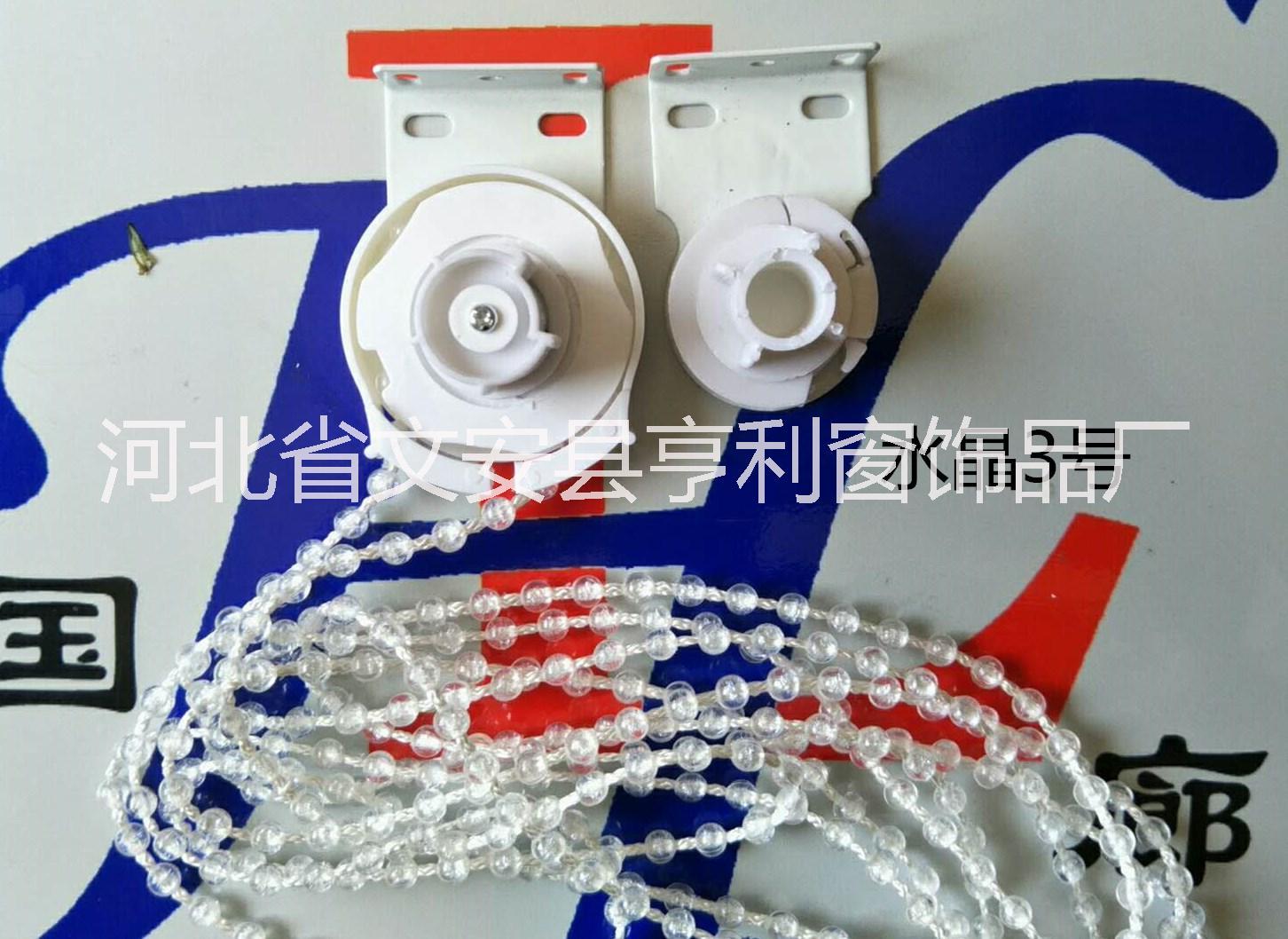 水晶3号配件/卷帘控制系统