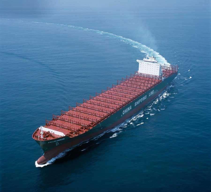黄埔港至曼谷港海运价格 黄埔港至曼谷港海运运输公司  黄埔港至曼谷港海运电话 黄埔港至曼谷港海运哪家好