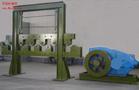 钢筋拉伸减径机械螺纹钢延伸机钢筋延伸机价格
