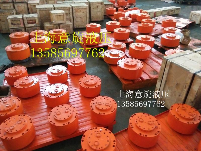 QJM11-0.63液压马达 1QJM11-0.63液压马达