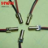 厂家批发供应 激光头价格 高品质激光头 东莞优质红光激光模组透过型外光路
