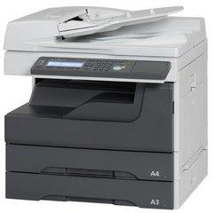兰州富士施.乐打印机维修服务中心电话13893379691