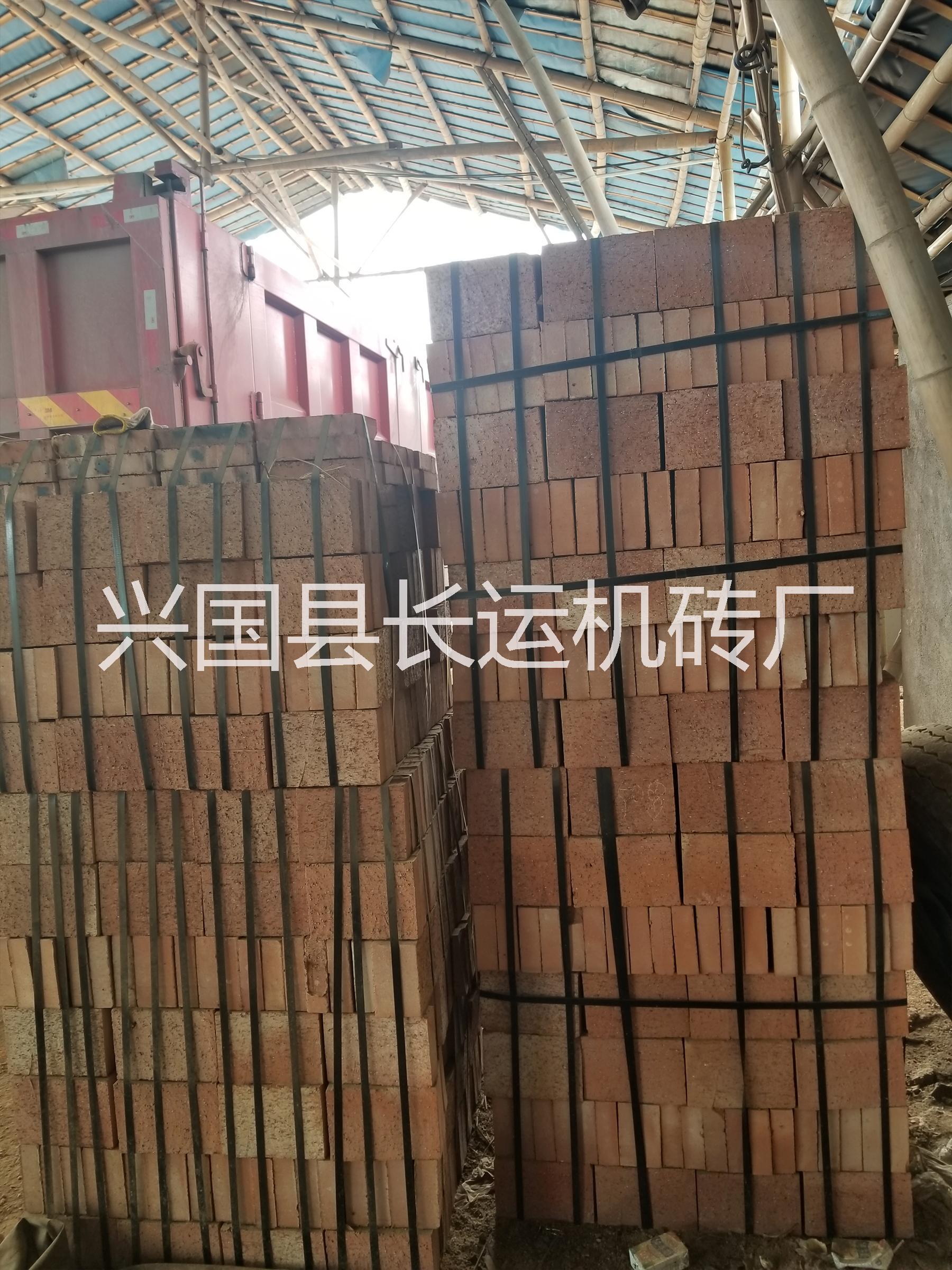 18砖    赣州砖厂家直销    江西砖供应商     赣州砖价格 18砖供应商