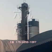 大型NE板链斗式提升机粉煤灰垂直提升机连续上料斗式提升机批发