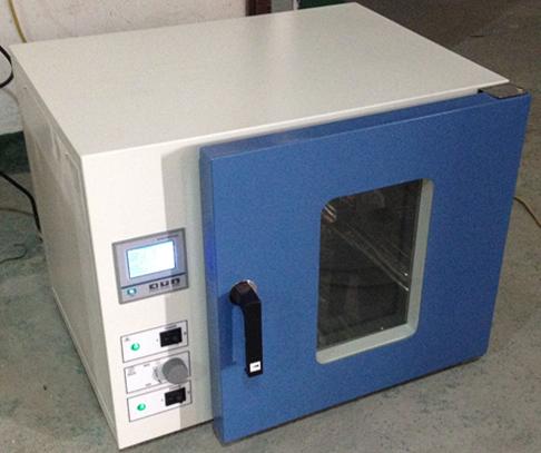 干燥烘箱_三清干燥烘箱_品牌干燥 三清仪器干燥箱DHG-9070A 干燥箱DHG-9070A厂家价格