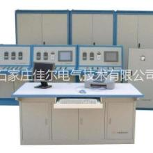 供应河北DCS垃圾处理控制系统 PLC控制柜批发