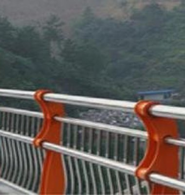 不锈钢碳素钢复合管图片/不锈钢碳素钢复合管样板图 (4)