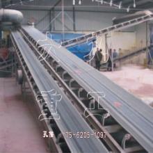 供应电动滚筒升降皮带机可移动伸缩式皮带装车卸车输送机重型矿用皮带输送机批发
