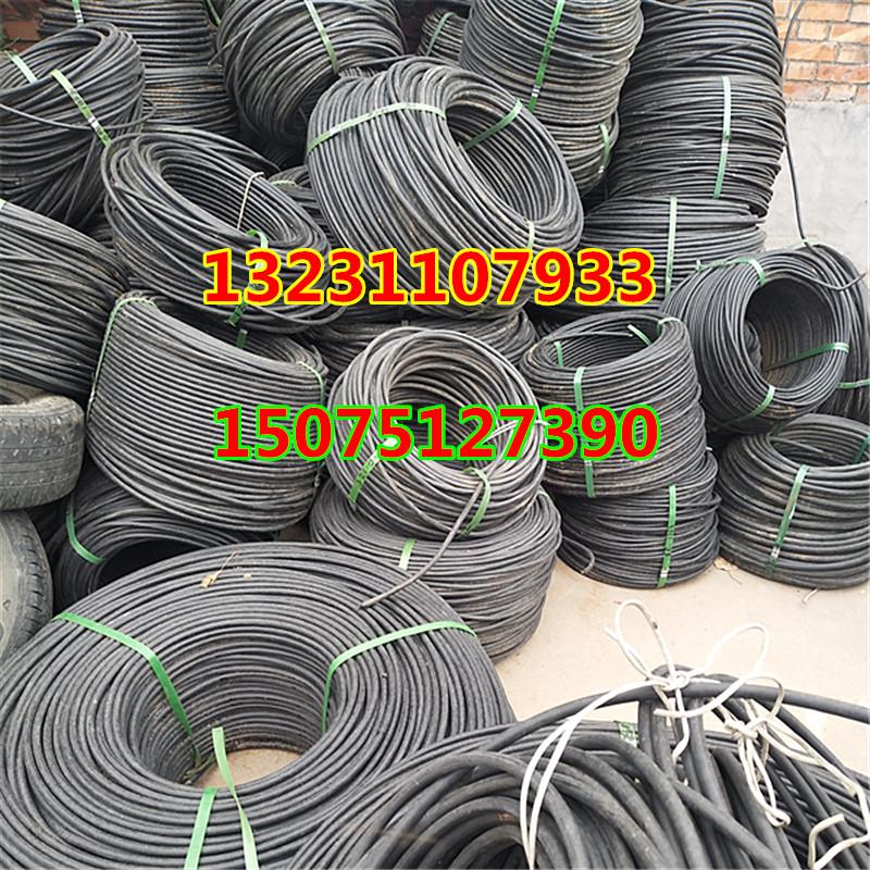 四川销售单模光缆二手光缆销售价格12 24 4 6芯8芯144 288芯品牌光缆库存光缆