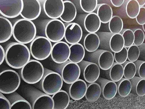 山东直缝焊管多少钱一吨 新乡市昌宇物资有限公司 聊城Q235无缝化钢管报价 聊城Q235直缝焊管价格