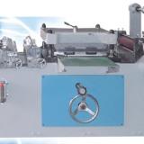 多功能不干胶商标模切机 多功能不干胶、商标模切机(经济型)
