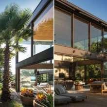西安阳光房定做安装渭南玻璃阳光房定做安装公司批发