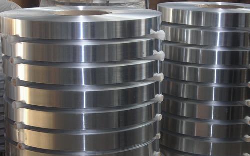 铝板 1060 1100 1060铝卷 铝带 镜面铝 拉丝氧化