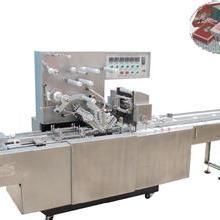 文具用品透明膜三维包装机 全自动透明膜三维包装机批发