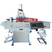 塑料片材气压热成型机 PP碟气压热成型机