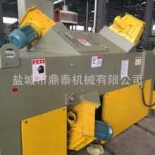 大量现货供应 全国保修 网带式抛丸机金属钢网带输送批发