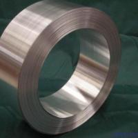 国标7075铝卷铝带铝合金卷分切 al7075铝圆片定做厂家直供价格