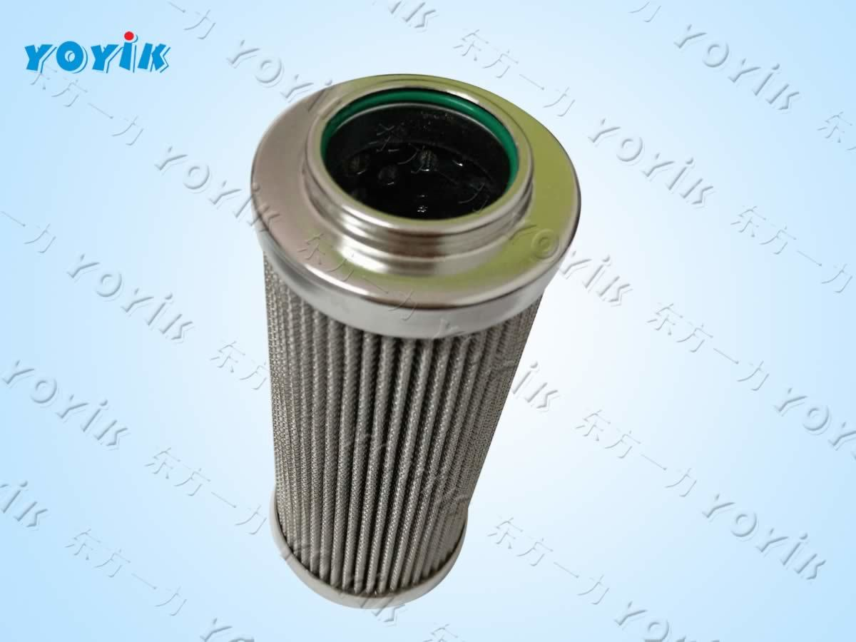 东方一力售泵出口滤芯C9209034 咭烓