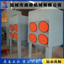 大量现货供应 环保除尘器高质量脉冲除尘器 厂家热销工业除尘设备批发