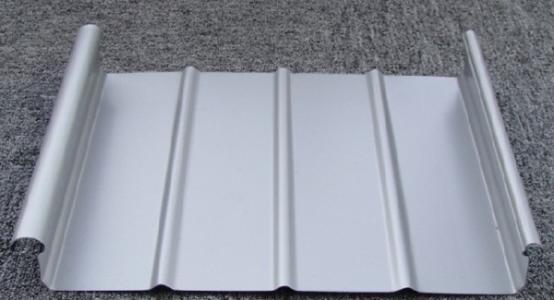 贵州铝镁锰合金板 贵阳铝镁锰合金板 铝镁锰合金板厂家 18985555435(廖)铝镁锰合金板批发