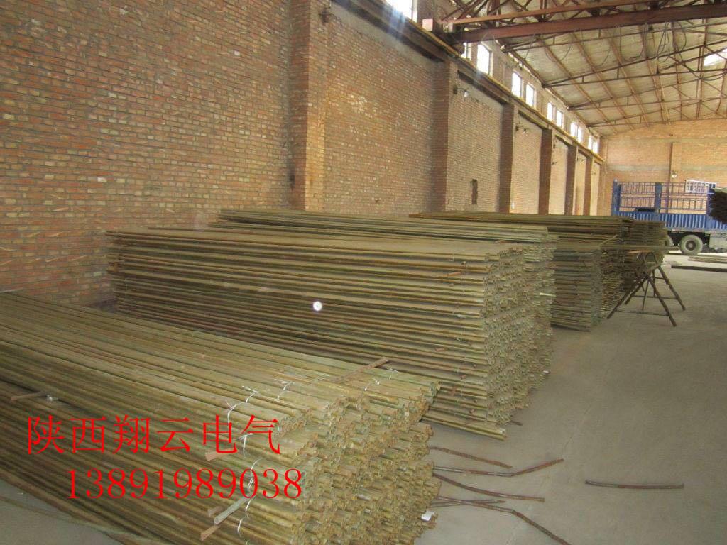 西安KBG金属穿线管西安JDG金属穿线管电话:13891989038 KBG金属穿线管JDG金属穿线管