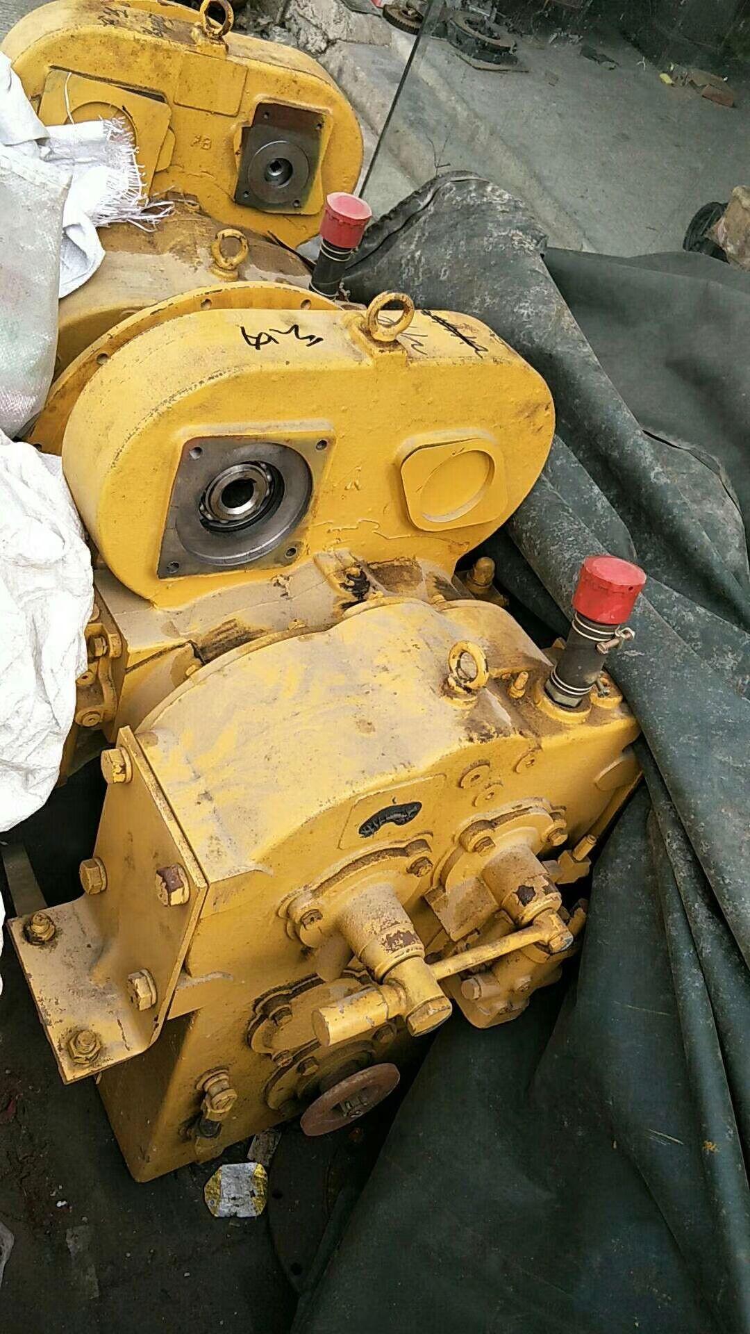小装载机变速箱配件 矿山装载机变速箱配件 贵州装载机变速箱配件 井下装载机配件