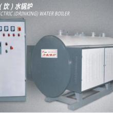 山东电锅炉销售安装设计与清洗服务 山东电锅炉锅炉房维护保养清洗服务