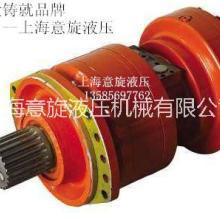 MS08-780液压马达MS液压马达批发
